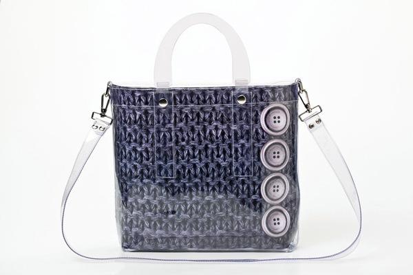 Bi-bag_vintage