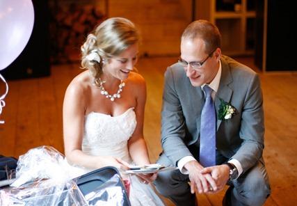 Wedding-9374