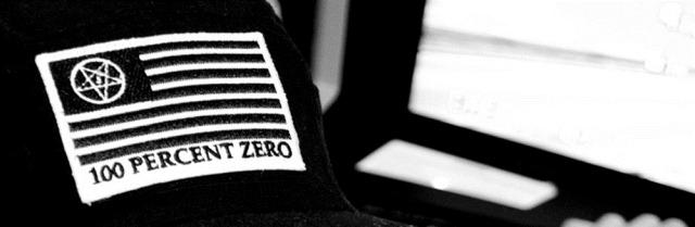 cara delevingne 100 percent zero HEDF