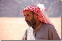 Oporrak 2011 - Jordania ,-  Wadi Rum, 22 de Septiembre  96