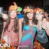 2013-07-20-carnaval-estiu-moscou-294