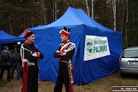 Palmiry_2011_Paweł_Zań_106.jpg