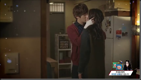 KDRAMATIZED: Preview Flower Boy Next Door Episode 11