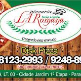 Pizzaria_la_Romana