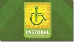 Primeira missa acessível: Pastoral das Pessoas com Deficiência de São Paulo