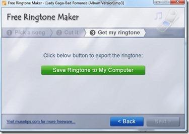 free-ringtone-maker[6]