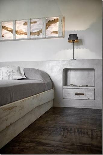 Célèbre 15 modi per trasformare la camera letto - Case e Interni BT17