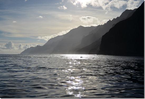 Hawaii 270