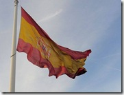 bandeira-da-espanha