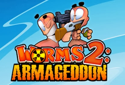 worms 2 armageddon download full apk free