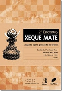 xeque_mate_cartaz_2006