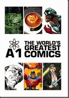 A1-WorldsGreatestComics-Vol.1