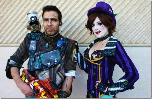 cosplay-megacon-2013-35
