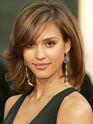 Modern Hairstyles Trends Fashion