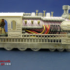 Hortwerth Steampunk locomotive WIP 4.jpg