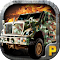 Army parking 3D - Parking game 1.1 Apk