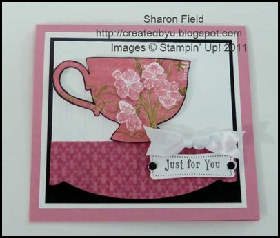 UDI71_Sharon_Field_Blog_Candy_0322