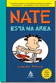 NATE_ESTA_NA_AREA_1403636303P