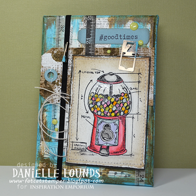 CC3C5_AlteredCanvas_A_DanielleLounds