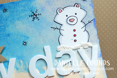 SnowDayTag_BCloseup_DanielleLounds