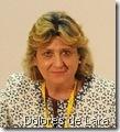 ©Dolores de Lara (95)