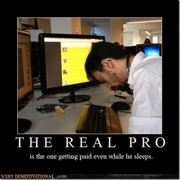 funny-demotivational-posters-30