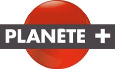 Planète  2011