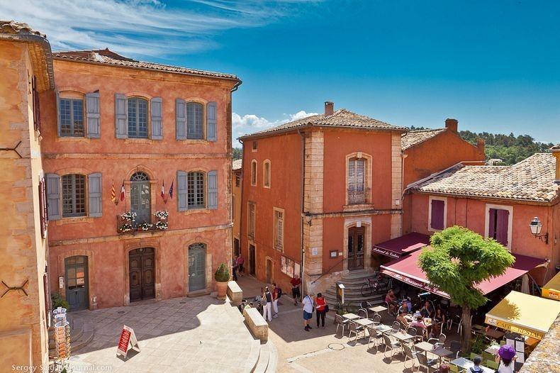 Roussillon-3