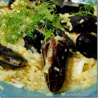 mussels6