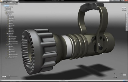 autocad2012_wn_adsk_inventor_fusion_large