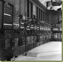 0124 premier ordinateur