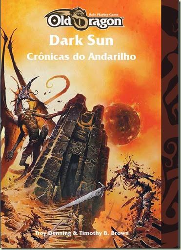 OD DarkSun