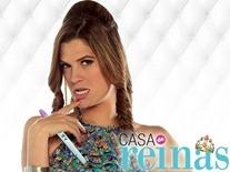 CasaReinas_21-01-13