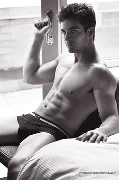 philip-fusco-scott-hoover41