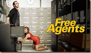 Free_Agents_NBC