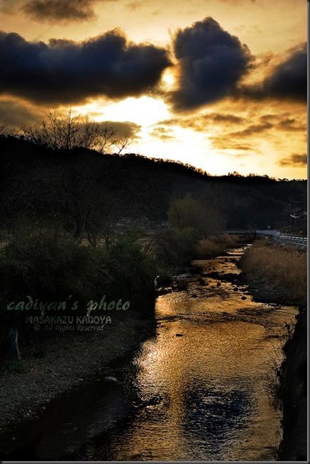 川面に映る光_02