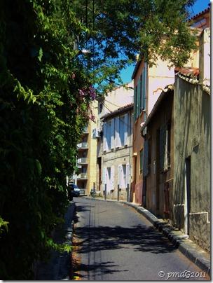 Marseille, Vauban