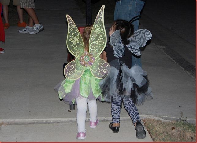 2011-10-31 Halloween2011 021