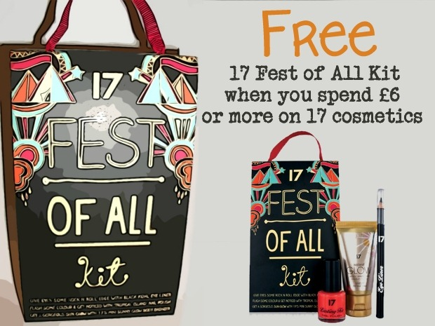 01-fest-of-all-17-cosmetics-boots-kit-gift-with-purchase