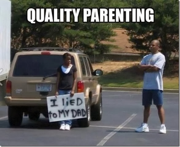 dad-parenting-skills-001
