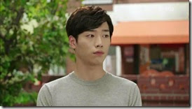 What.Happens.to.My.Family.E15.mp4_00[68]