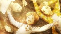 [HorribleSubs] Chihayafuru - 02 [720p].mkv_snapshot_21.13_[2011.10.11_20.14.27]