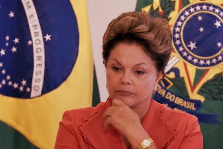 Dilma rousseff antonio cruz abr