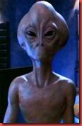 alien_asgard_stargate