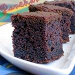 choco beet cake1