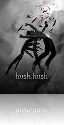 1)HushHushjpg