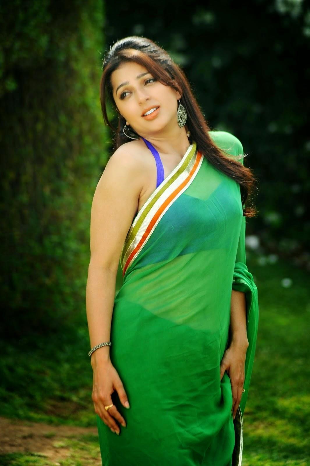 bhumika chawla sex photos
