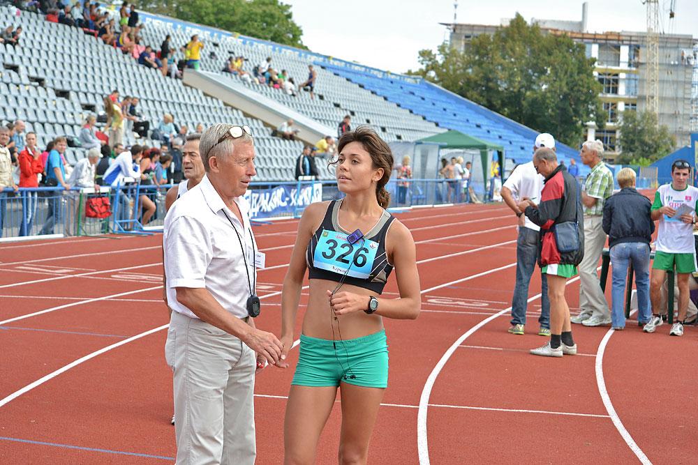 Харьковский марафон 2012 - 175