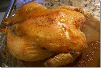 qué nutrientes tiene el pollo2