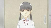 [(╯°□°)╯︵★ ~☆]Hourou Musuko ~ Wandering Son- 10.mkv_snapshot_07.07_[2011.11.11_19.44.21]